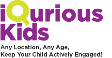 iQuriousKids Blog