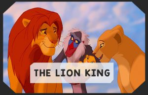 Inspirational disney movies for kids