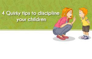 Preschool readiness for kids