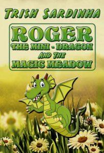 RogertheMiniDragon
